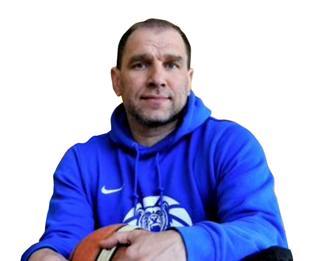 Jaanus Liivak